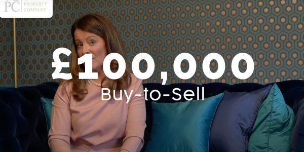 william-arthur-under-100k-1-deal